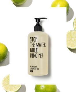 stop the water while using me, organic skincare, vegan soap, natural beauty, dry skin