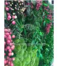 forest_wall01_web