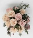 chloe_flowerbox_bouquet_pepper_1_web