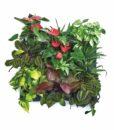 florafelt_mood05_web