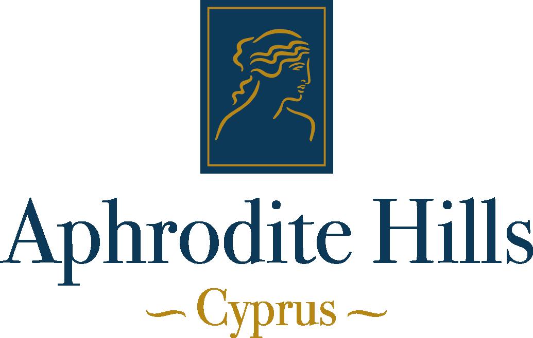 Aphrodite Hills, Atlantica Hotels & Resorts, Chloe Flowerbox, Infinity Roses, Florist, Flowers