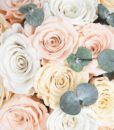 chloe_flowerbox_bouquet_blush_extra_large_4_web