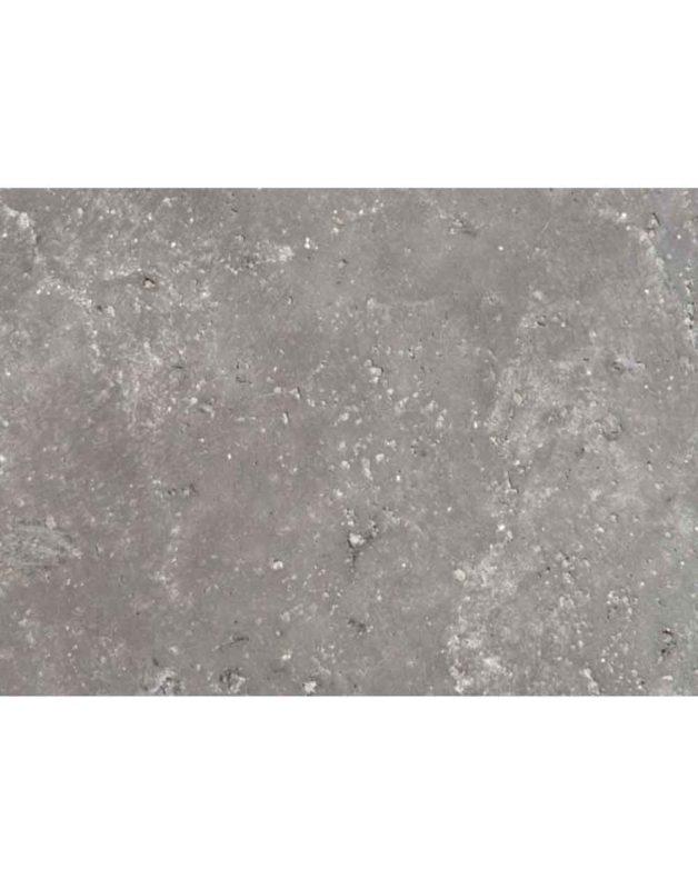 Stone Grey 61