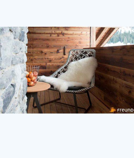 charred wood, fuji, freund gmbh, interior wall siding, wall art
