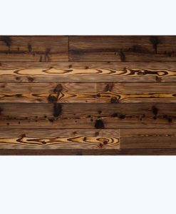 charred wood, fuji, freund gmbh, interior wall siding, wall art