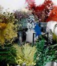 kontor202_diy_flower_bouquet_1_web